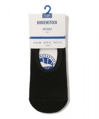 COTTON SOLE MEN/コットンソール メン ブラック1009399