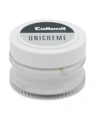 【シューケア】Collonil/コロニル ユニクリームCARE-10