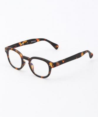 SCREEN #C PC TortoiseIZI00051