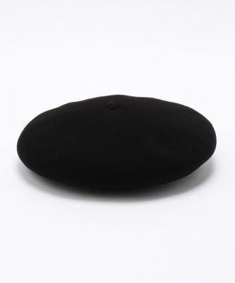【LAULHERE】SUBRA/スブラ ブラックLAU00082