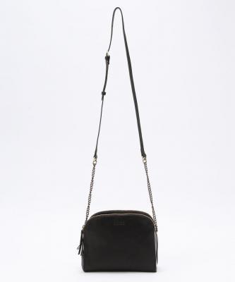 【O MY BAG】EMILY/エミリー ミッドナイトブラックOMY00008