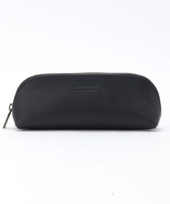 【O MY BAG】PENCILCASE/ペンシルケース ラージネイビークラッシックOMY00109