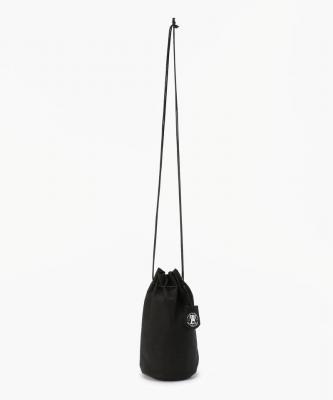 【REN】キャニスターボトル/ブラックREN00011