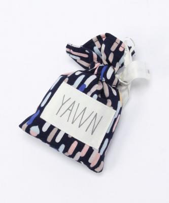 【YAWN】Lavender Bag/ラベンダーバッグYAW00011